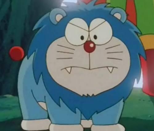 Doraemon 56