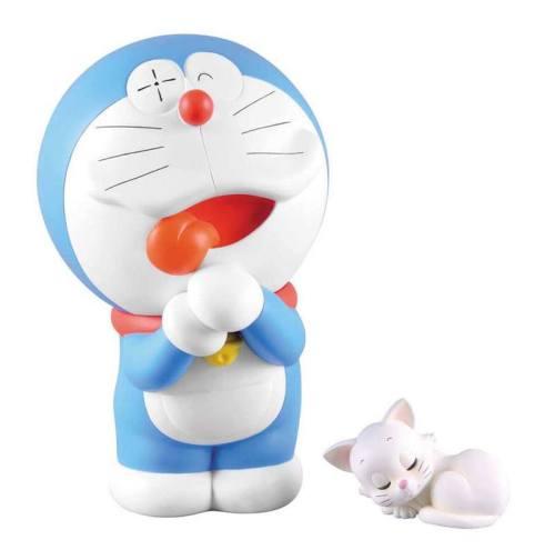 Doraemon 57