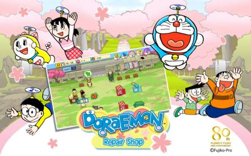 Doraemon 59