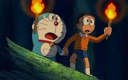 Doraemon 63