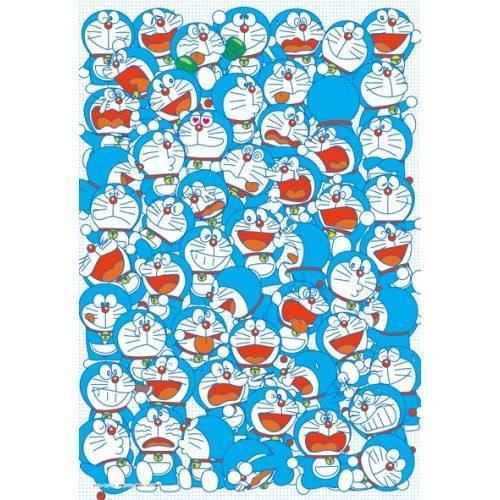 Doraemon 65