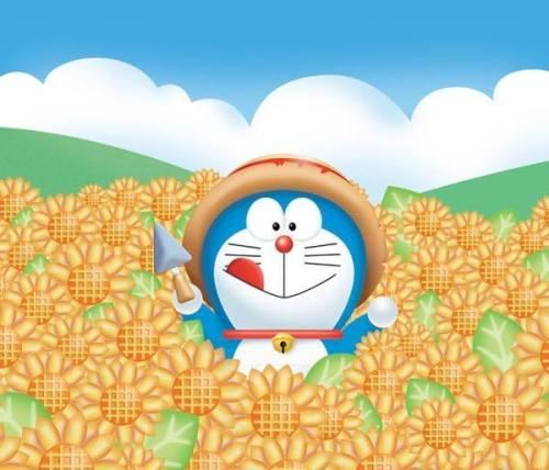 Doraemon 66