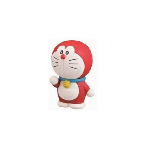 Doraemon 68