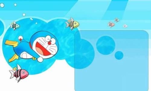 Doraemon 69