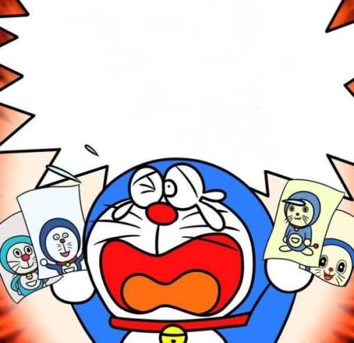 Doraemon 75
