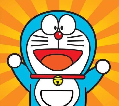 Doraemon 76