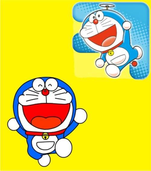 Doraemon 78