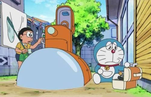 Doraemon 95