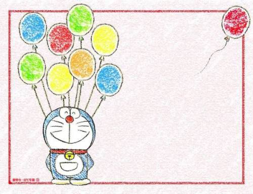 Doraemon 98