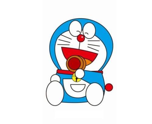 Doraemon 99
