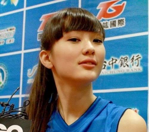 Foto Cantik Sabina Altynbekova 16