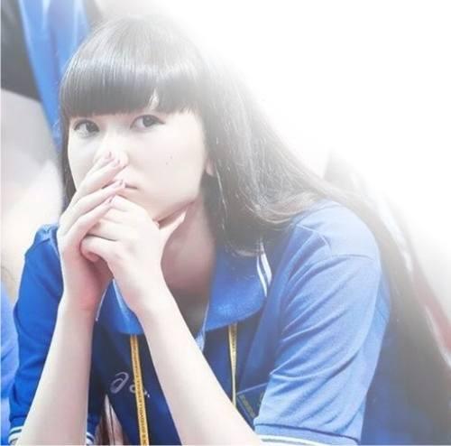 Foto Cantik Sabina Altynbekova 20