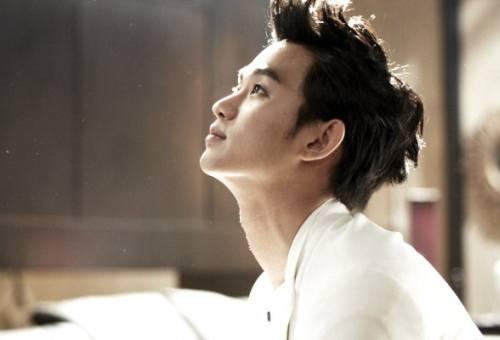 Gambar Foto Kim Soo Hyun 10