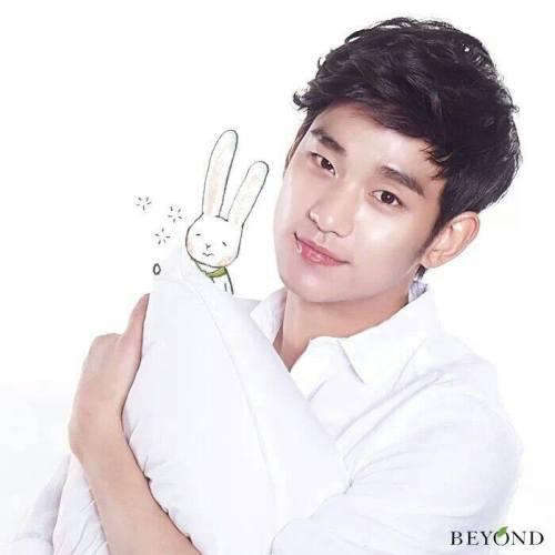 Gambar Foto Kim Soo Hyun 11