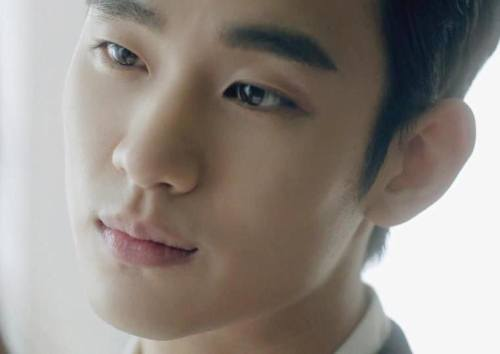 Gambar Foto Kim Soo Hyun 14