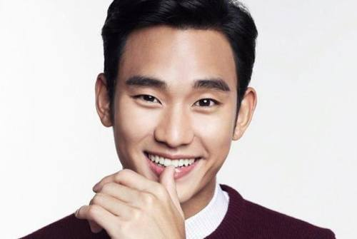 Gambar Foto Kim Soo Hyun 15