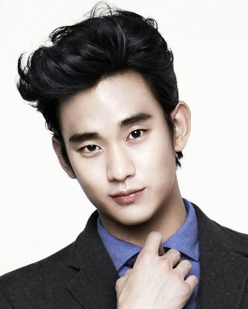 Gambar Foto Kim Soo Hyun 16