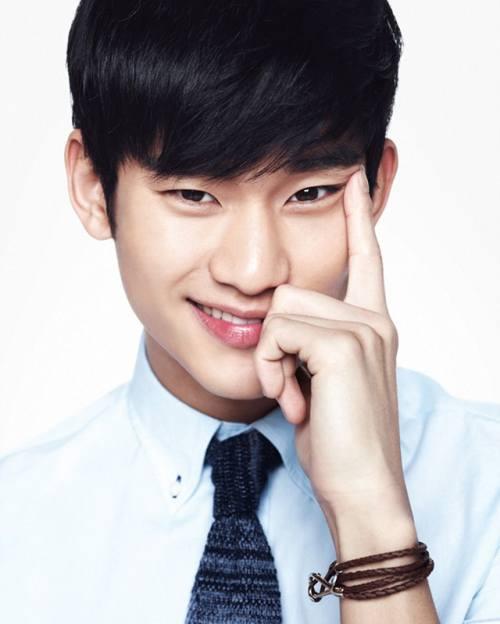 Gambar Foto Kim Soo Hyun 18