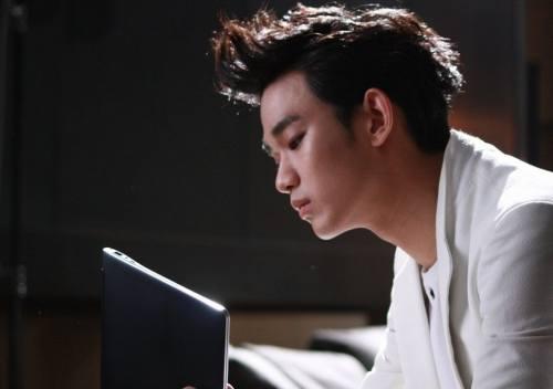 Gambar Foto Kim Soo Hyun 19