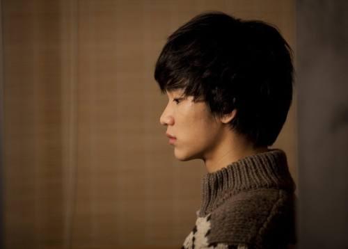 Gambar Foto Kim Soo Hyun 20