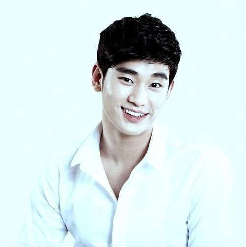 Gambar Foto Kim Soo Hyun 21