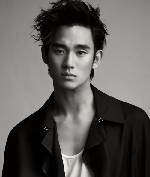 Gambar Foto Kim Soo Hyun 24