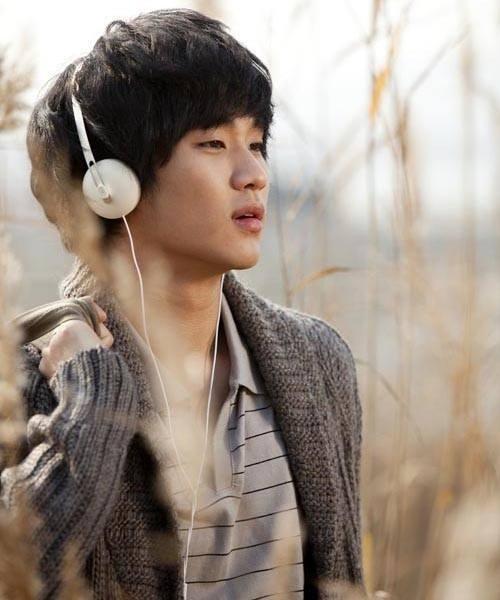 Gambar Foto Kim Soo Hyun 29