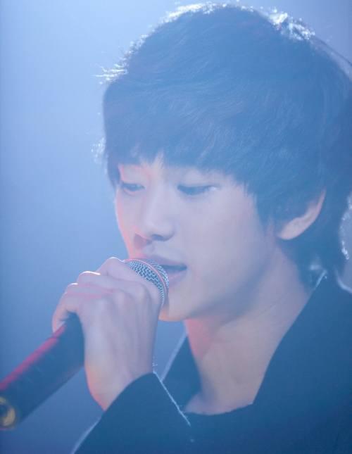 Gambar Foto Kim Soo Hyun 31
