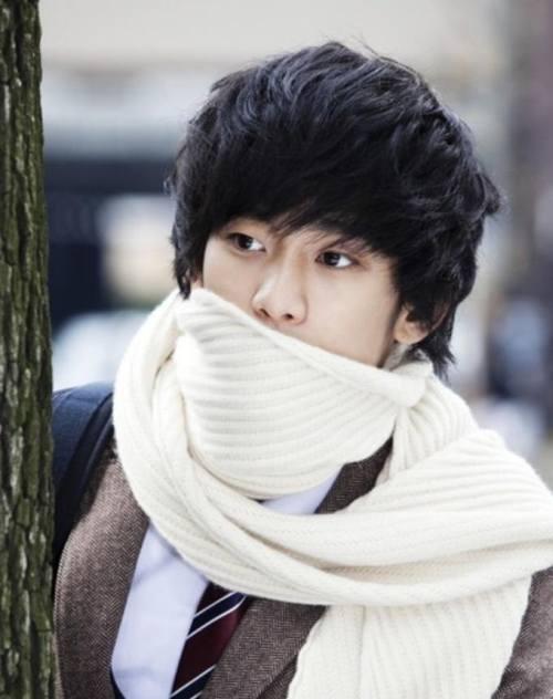 Gambar Foto Kim Soo Hyun 33