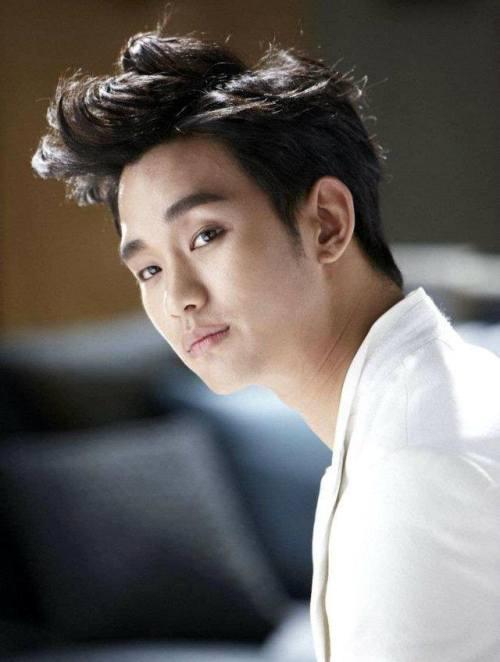 Gambar Foto Kim Soo Hyun 35