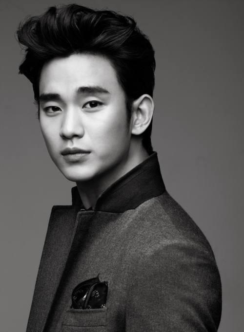 Gambar Foto Kim Soo Hyun 36