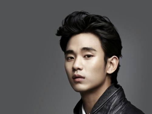 Gambar Foto Kim Soo Hyun 4
