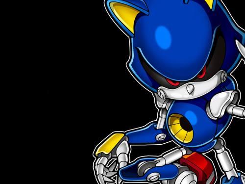 Gambar Kartun Sonic Knuckles: 15 Hal Menarik Tentang Sonic The Hedgehog