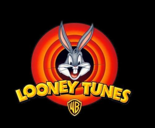 Gambar Bugs Bunny Looney Tunes