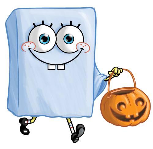 Gambar SpongeBob 69