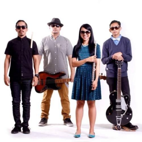 Mocca band