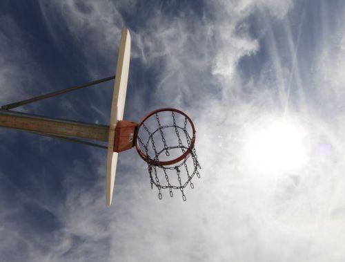 Basketball Bola basket