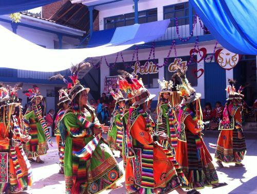dance tarian