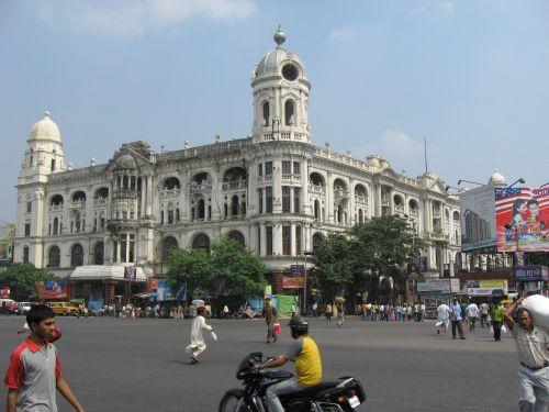 Kalkuta