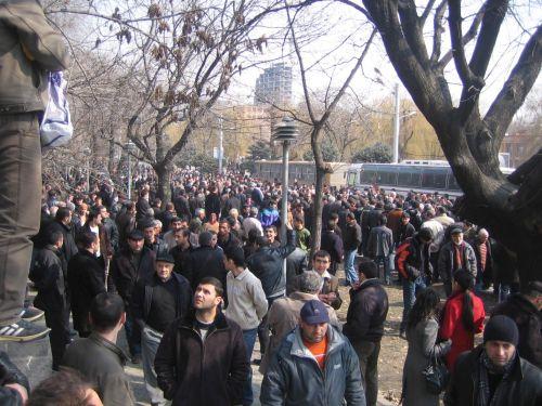 Orang Armenia