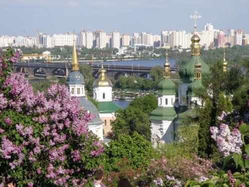 Kota Kiev