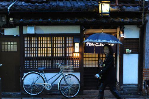 Rumah Jepang