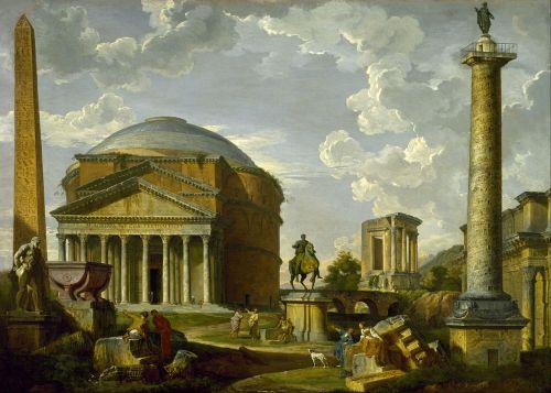 Kota Roma