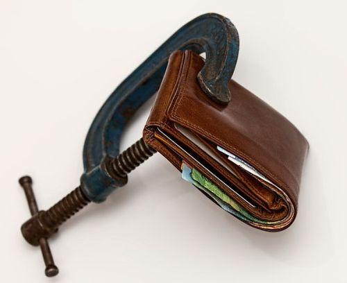 Money Tight Financial
